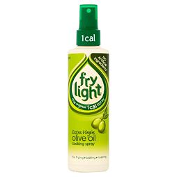 Frylight Extra Virgin Olive Oil Spray 190 ml