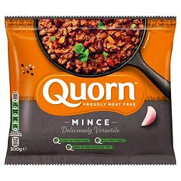 Quorn Mince 300 g