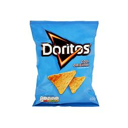 Doritos Cool Original 40 g