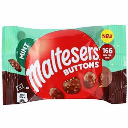 Maltesers Buttons Mint 32 g