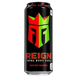 Reign Melon Mania Zero Sugar 500 ml