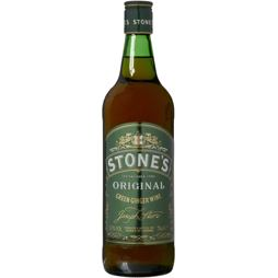 Stone's Original Green Ginger Wine 700 ml