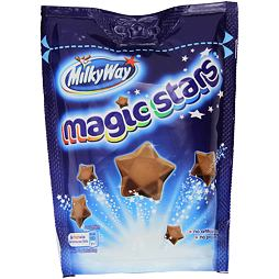 Milky Way Magic Stars 100 g