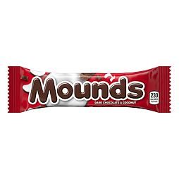Hershey's Mounds 49 g