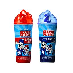 Slush Puppie Spray Candy 25 ml