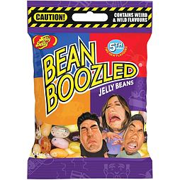 Jelly Belly Jelly Beans BeanBoozled 5th Edition 54 g