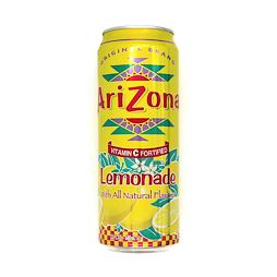 Arizona Lemonade 680 ml