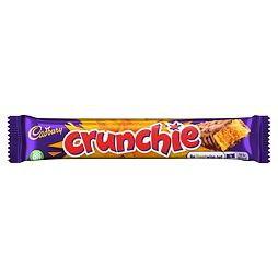 Cadbury Crunchie 40 g