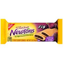 Newtons Fig 56 g