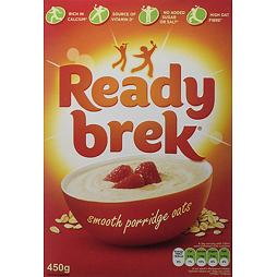 Ready Brek Original 450 g