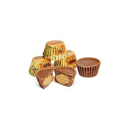 Reese's Mini Cup 1 ks 8 g