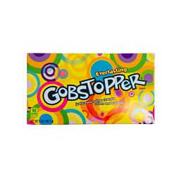 Gobstoppers 141.7 g