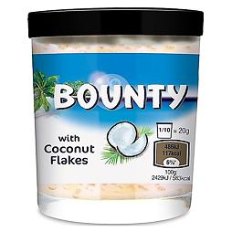 Bounty Spread 200 g