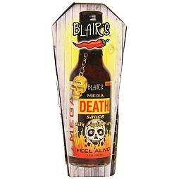 Blair's Mega Death Sauce 150 ml