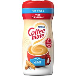 Coffee-Mate The Original Fat Free 453.5 g