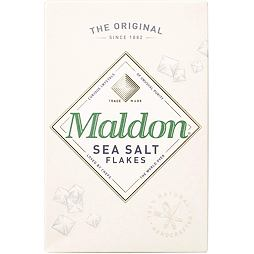 Maldon Sea Salt 250 g