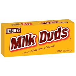Milk Duds Theater Box 141 g