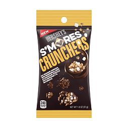 Hershey's S'mores Crunchers 51 g