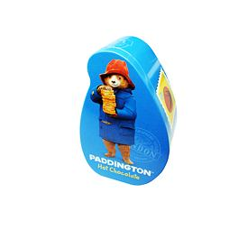 Paddington Hot Chocolate Tin 120 g