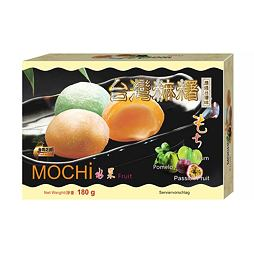 Awon Mochi Pomelo, Passion Fruit & Plum 180 g