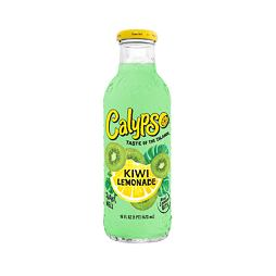 Calypso Kiwi Lemonade 473 ml