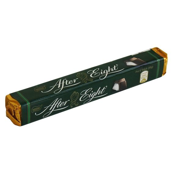 Nestlé After Eight 60 g