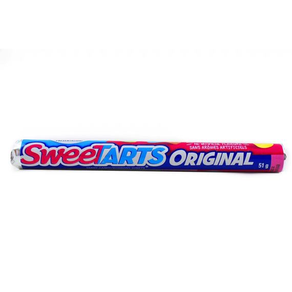 SweeTarts Original 51 g