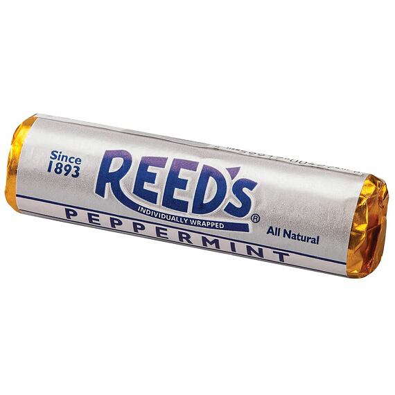 Reed's Peppermint 28.7 g