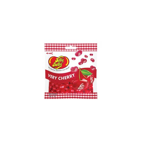 Jelly Belly Very Cherry 70g Jelly Beans