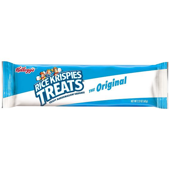 Rice Krispies Treats Bar 62 g